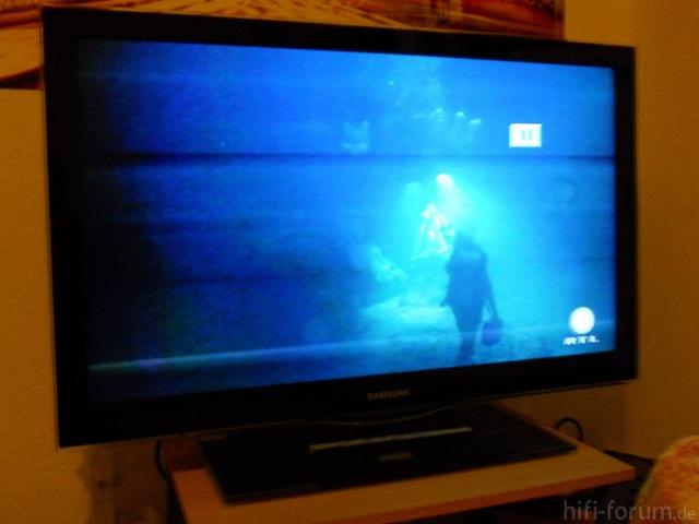 TV-Bild 2