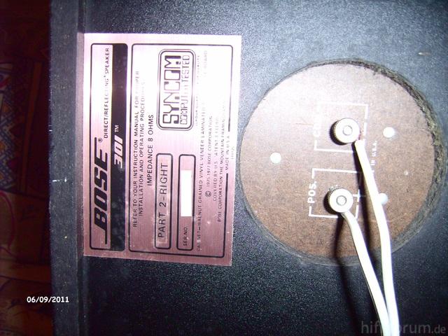 LPIC3656