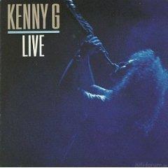 KG Live