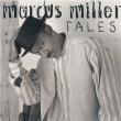 MarcusMiller Tales SerendipityThumb