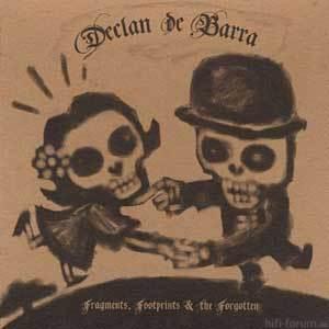 Declan De Barra1te5
