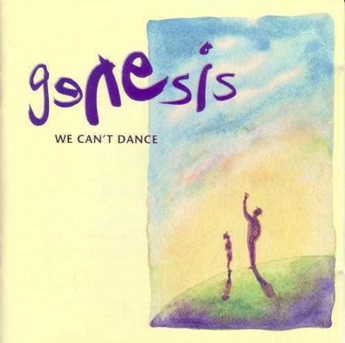 Genesis Wecantdance