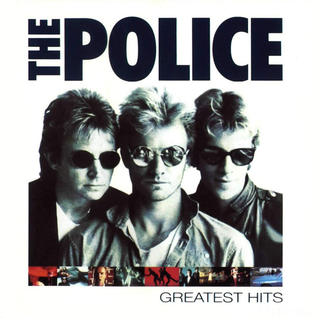Thepolicegreatesthitsfrdb6