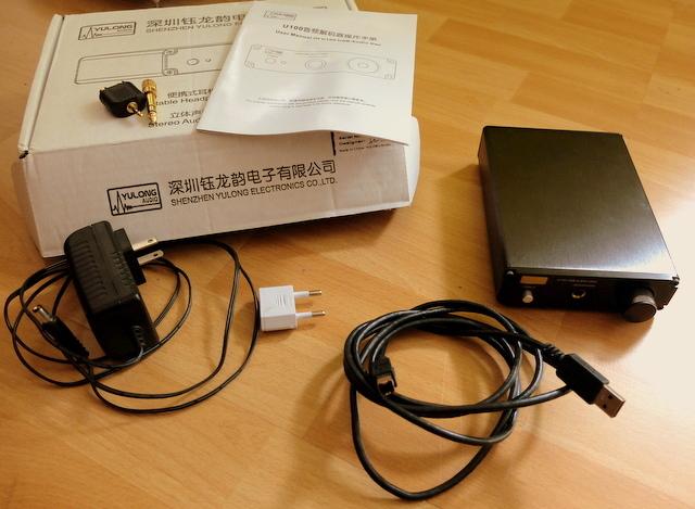 DSCF6222-001