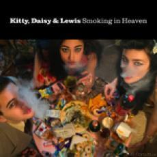 Smoking In Heaven Kitty Daisy Lewis