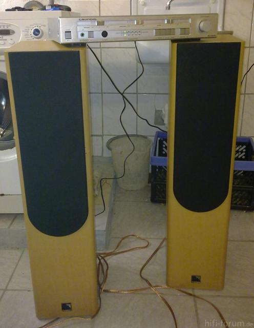 Grundig V7000 Und Phonar Volume 2
