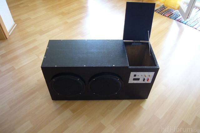 Box_3