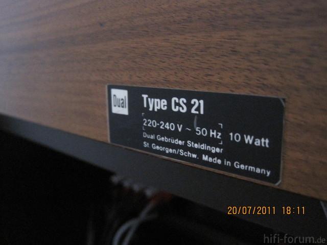 IMG 3589[1]