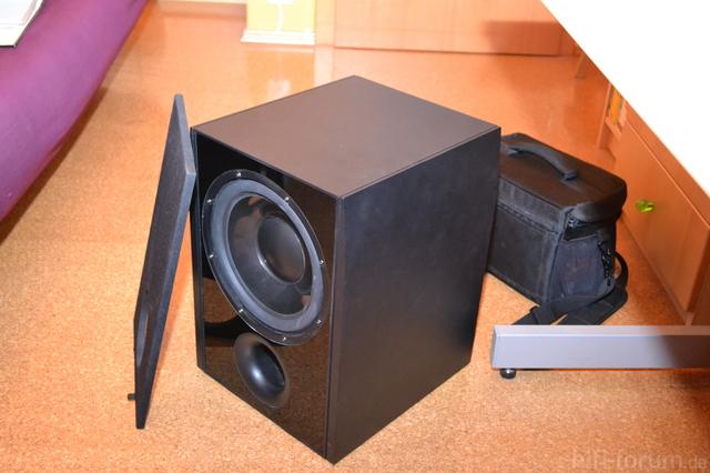 Mivoc SW-1100 AII