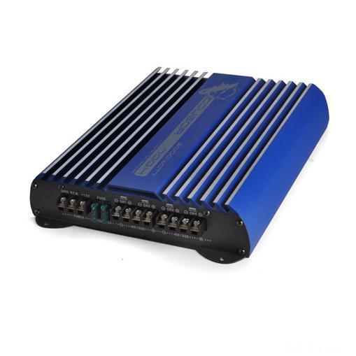10001673 Plugs 01