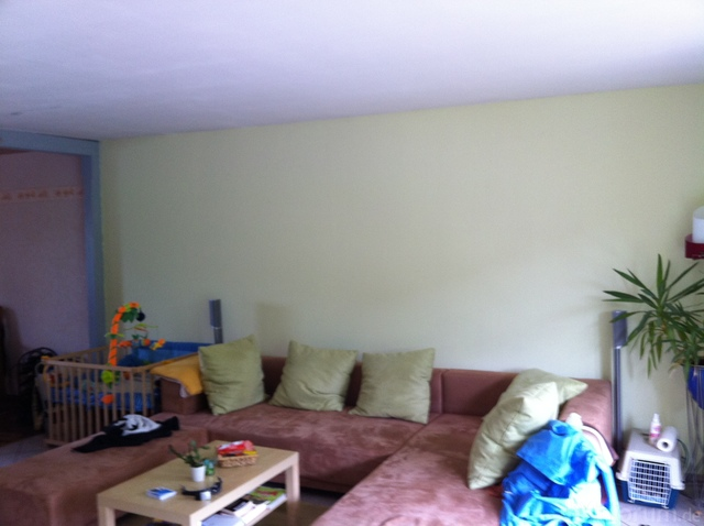 Wohnzimmer (hinten)