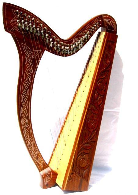 Harfe27hp1