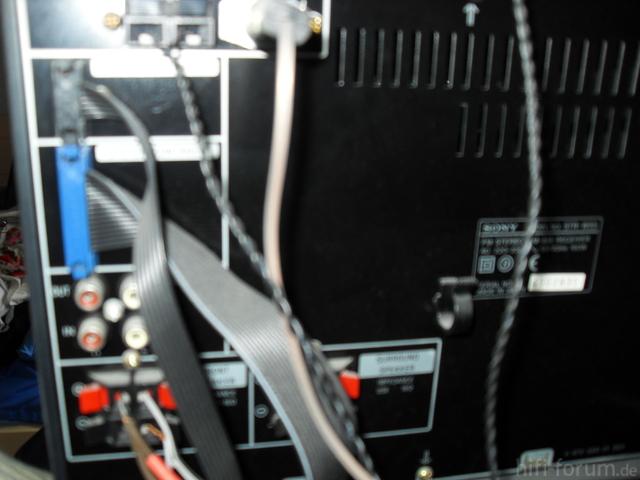 Sony W55