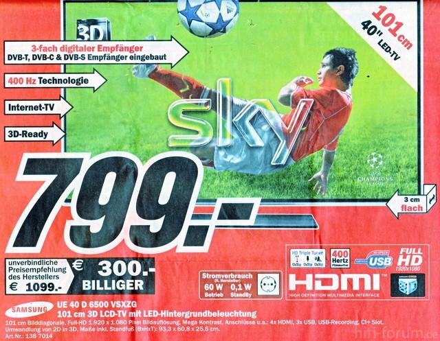 MM Sulzbach Angebot 19SEP2011   Kopie