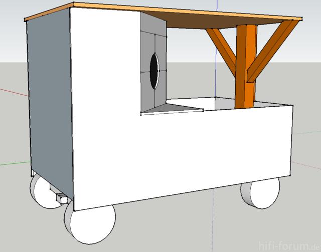 bollerwagen bauen interior design und m bel ideen. Black Bedroom Furniture Sets. Home Design Ideas