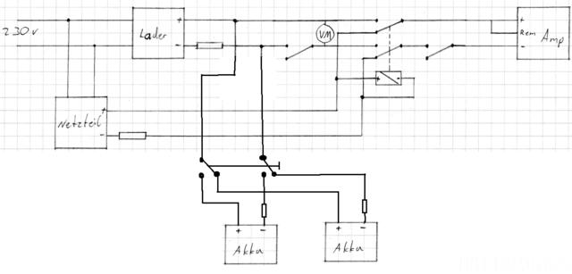 Schaltplan 4.1.1