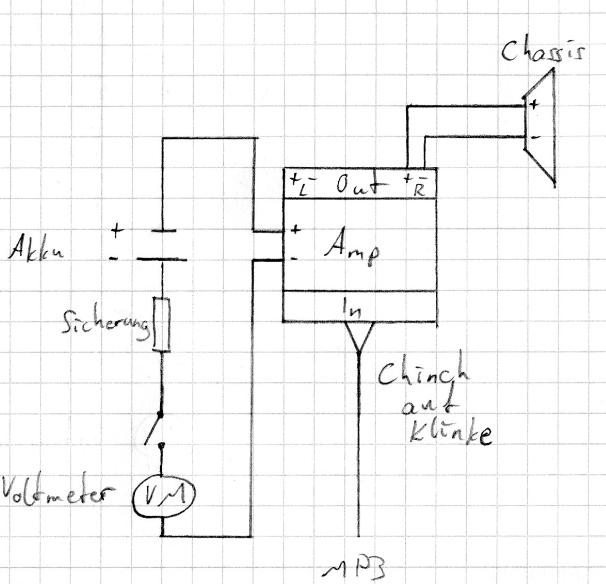 Schaltplan-Beta-v1.0