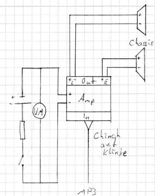 Schaltplan-Beta-v1.1