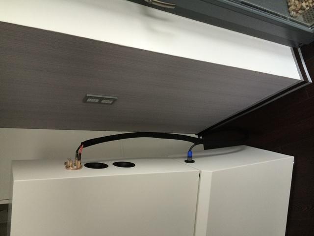 audyssey einmessen lassen akustik hifi forum seite 75. Black Bedroom Furniture Sets. Home Design Ideas