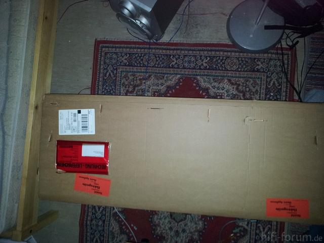 Verpackung 2