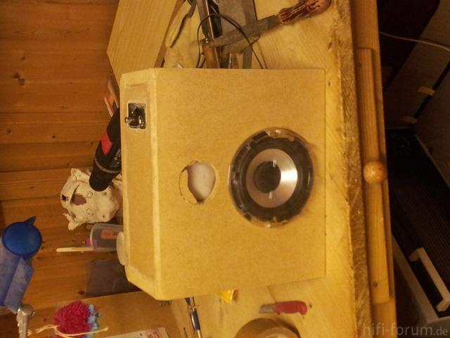 150€ lautsprecher fürs badezimmer, lautsprecher - hifi-forum, Badezimmer