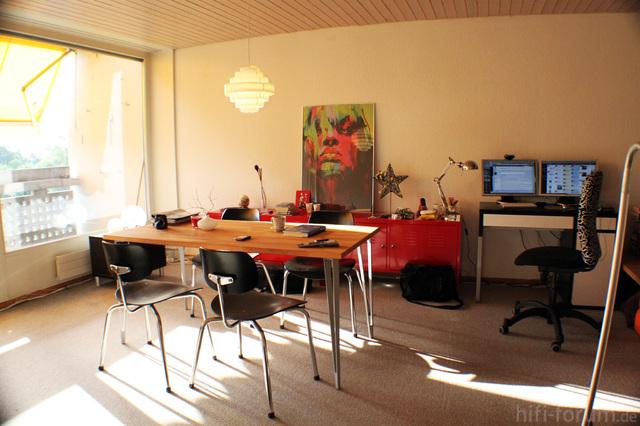 Stereo_Hörplatz_Wohnzimmer_Homeoffice_02
