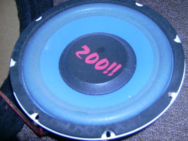 DSCI0039