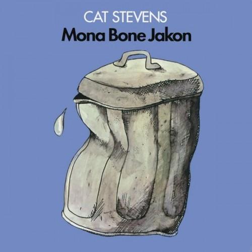 _Cat Stevens - Mona Bone Jakon