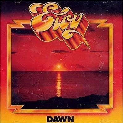 Eloy   Dawn
