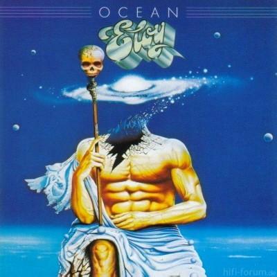 _Eloy - Ocean