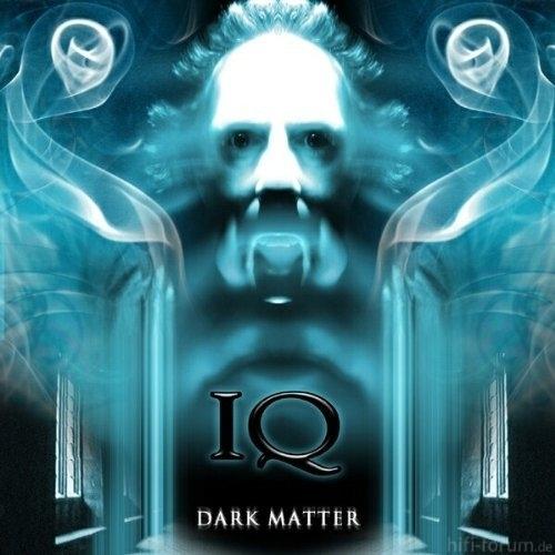 IQ   Dark Matter