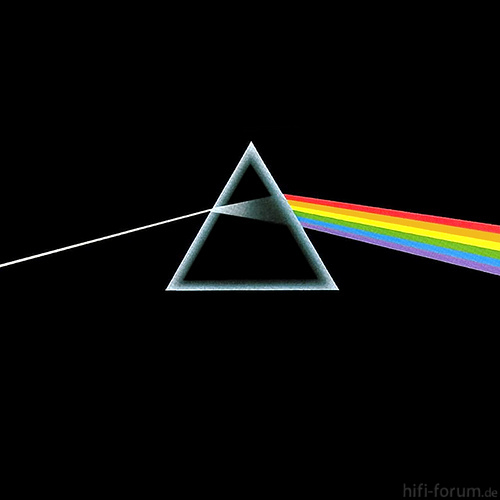 Pink Floyd   The Dark Side Of The Moon2