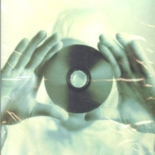 Porcupine Tree   Stupid Dream