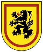 Rätsel176
