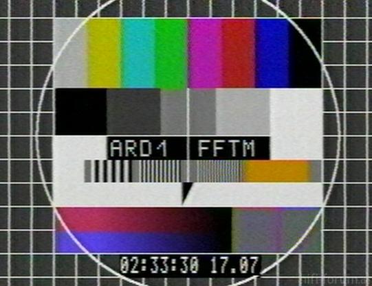 Rätsel199d