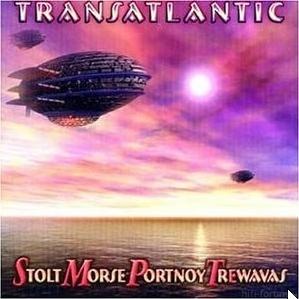 Transatlantic   SMPTe