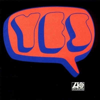 _Yes - Yes