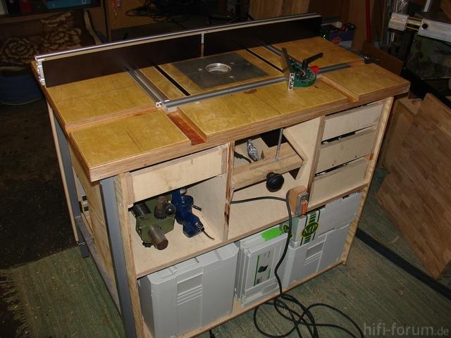 fr stisch wael abdallah fr stisch hifi. Black Bedroom Furniture Sets. Home Design Ideas