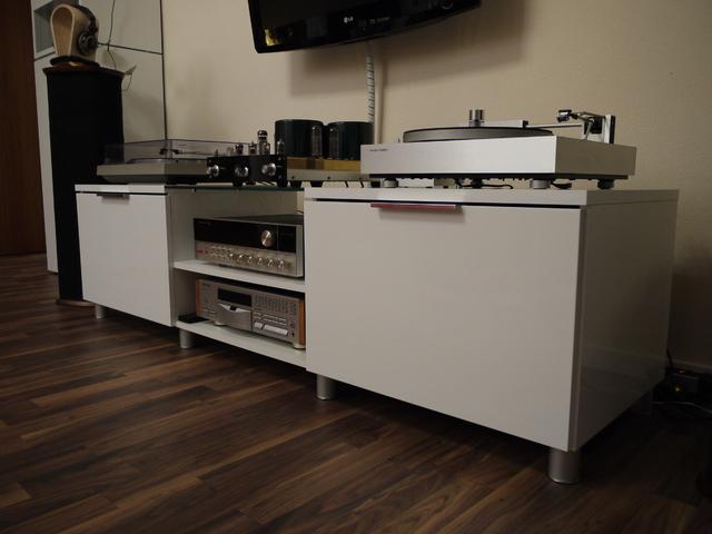 bilder eurer hifi stereo anlagen allgemeines hifi forum seite 584. Black Bedroom Furniture Sets. Home Design Ideas