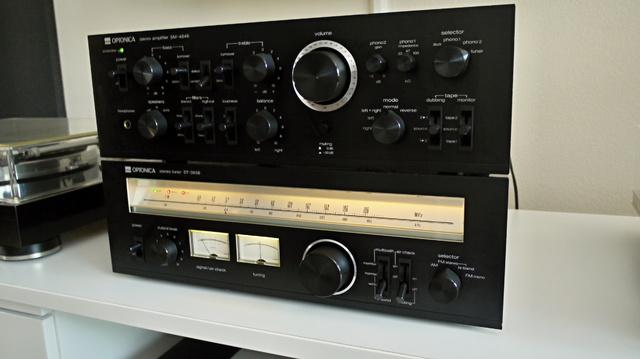 P1050343