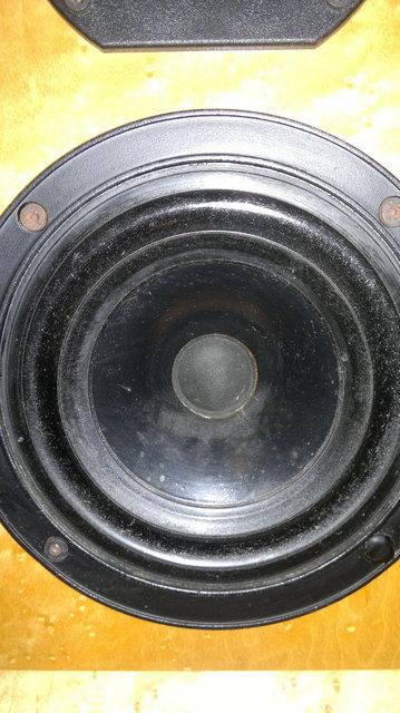21072011035