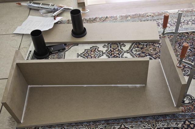 Box Für W6-1916