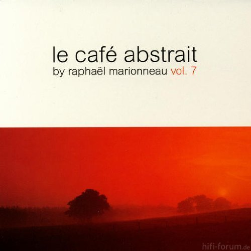Le Cafe Abstrait 7