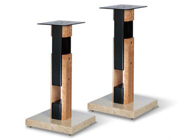 rws-708-speaker-stand