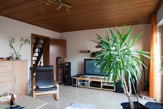 Wohnzimmer Front2