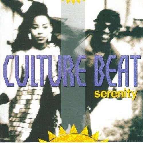 Culture Beat: Serenity