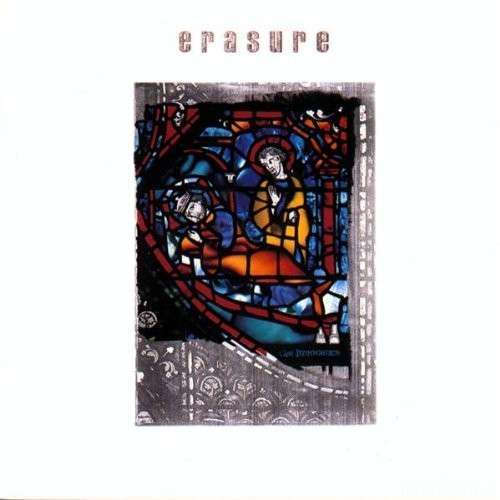 Erasure: Innocents