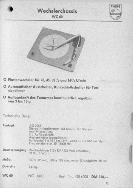 Philips076