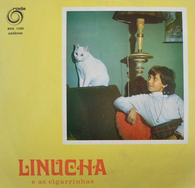 Linucha