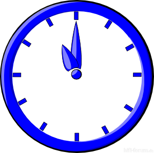 11949890051724032681clock11 Svg Med